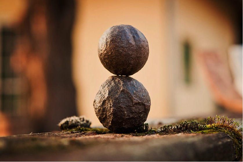 Mindfulness: An Introduction to Meditation for the Newbie