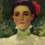 Angeline Lockheart