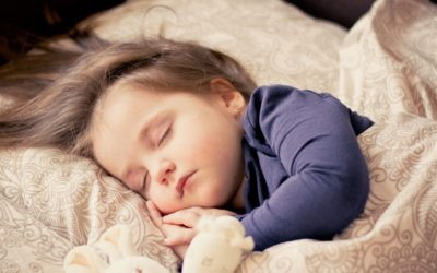 Why Sleep is So Important and Healthy For You