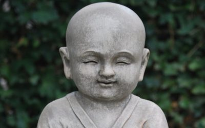 How to Share Meditative and Spiritual Ideas with Your Children