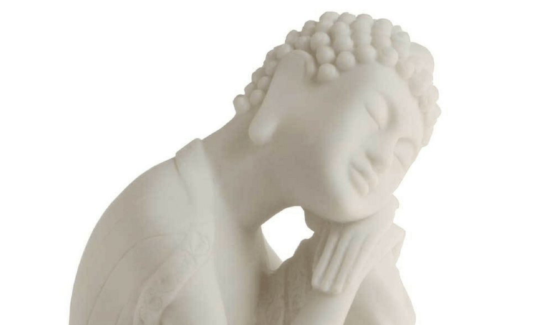 7 Lovely Buddha Statues for Your Home and Garden