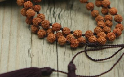 Mala Beads: Meaning, Benefits and Meditations