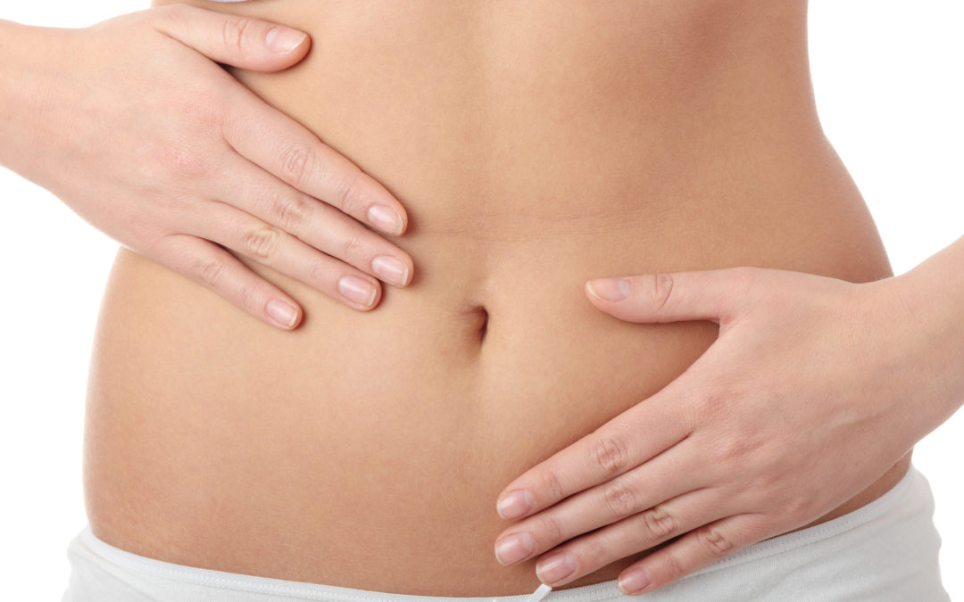 5 Natural Ways to Relax the Stomach