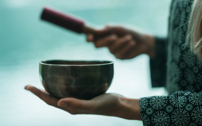 All About Meditation Singing Bowls, Bells, Gongs & Cymbals