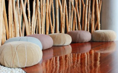 Top 11 Meditation Cushions of 2021