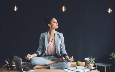 7 Quick Micro-Meditations for Busy Days