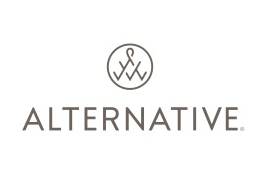 alternative brand logo