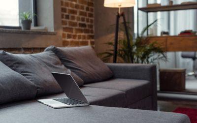 Top 3 Multipurpose Furniture for Smaller Apartments