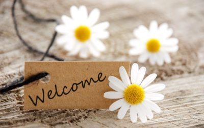 16 Ways to Make Your Guests Feel More Welcome