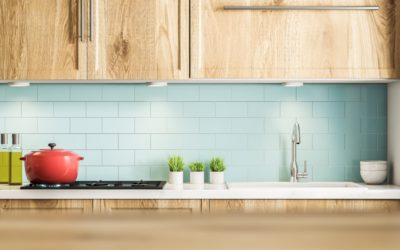 How to Maintain an Eco-Friendly Kitchen