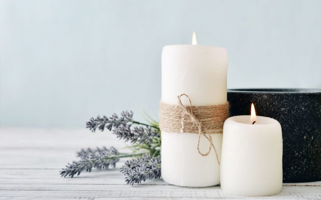 How To Use Candles in Your Home: An Ultimate Guide
