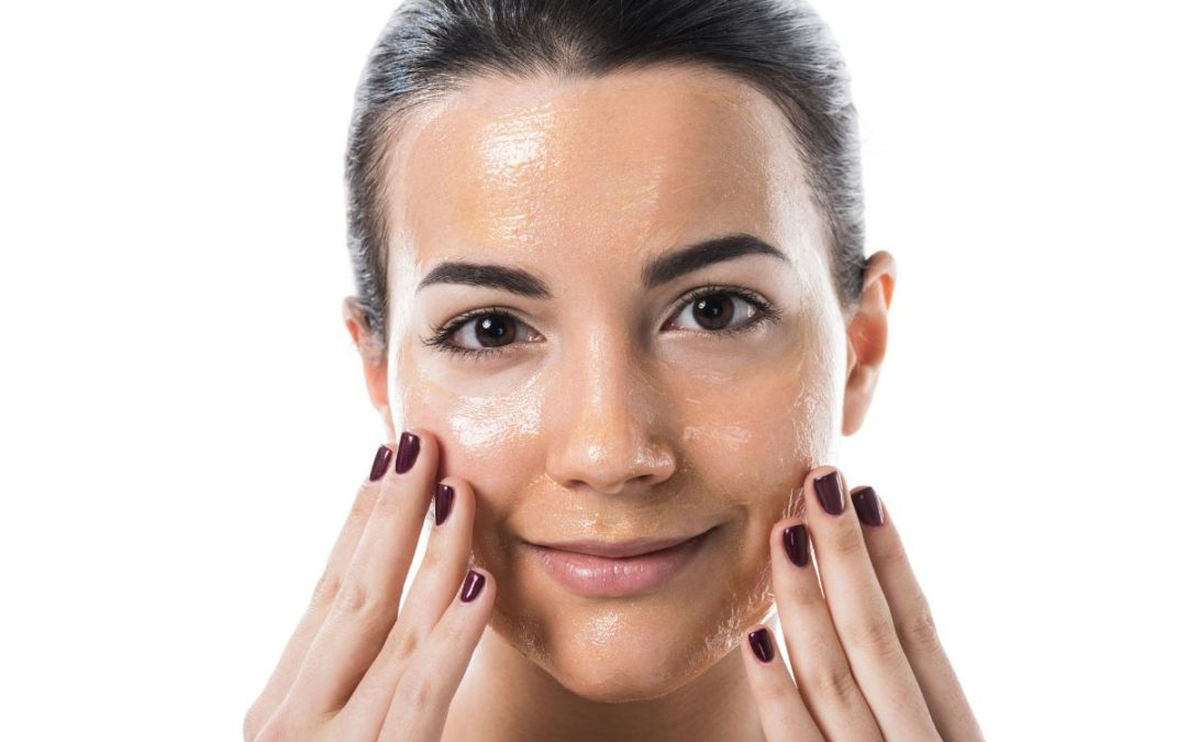 5 Ancient Ways of Caring for Your Skin (That Actually Work)