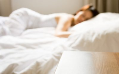 Power Napping: An Ultimate Guide