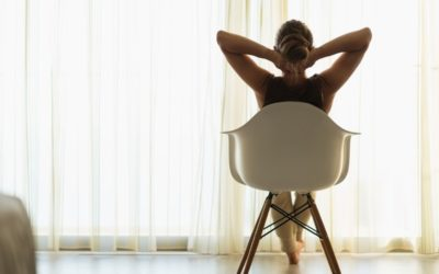 9 Quick Relaxation Hacks for Your Stressed Life