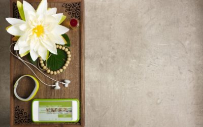 7+ Meditation Tools to Help Your Practice at Home
