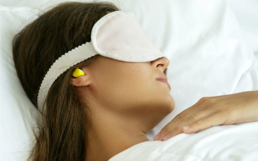 11 Most Helpful Products for Better Sleep