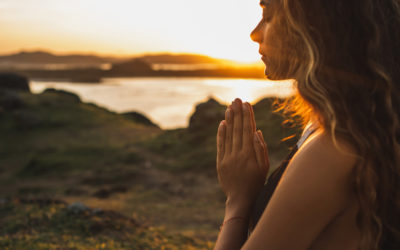 8 Life Habits to Promote Relaxation, Mindfulness, and Clarity of Mind