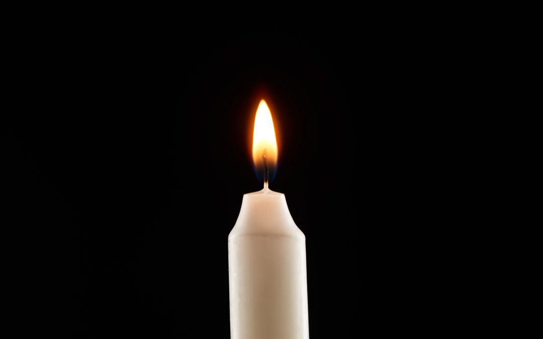 All About the Candle Gazing Meditation Technique (Trāṭaka)