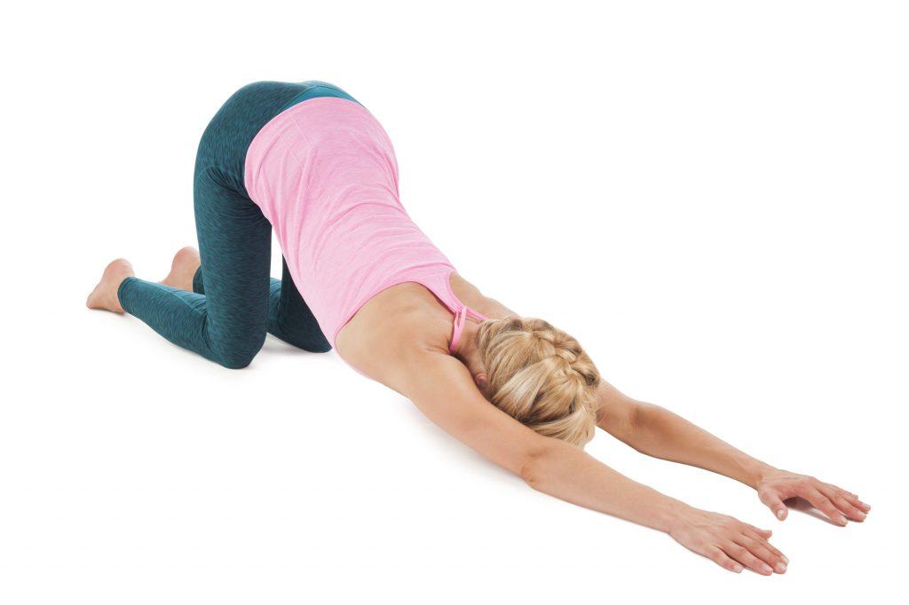 anahatasana-melting-heart-yoga-pose