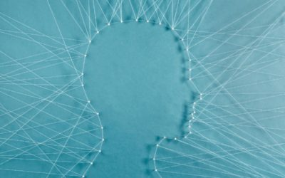 How Affirmations Affect the Mind & Brain