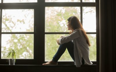 How to Relax During an Emotional Heartbreak