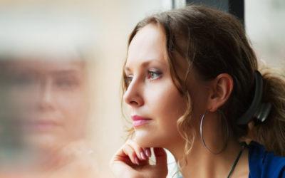 Affirmations for Women Seeking Inner Strength